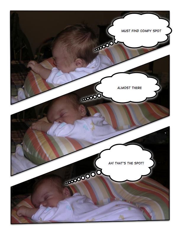 brenden_sleeping_comic.jpg