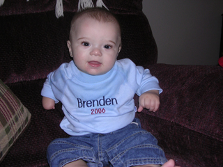 brenden_ss_1.thumbnail.jpg