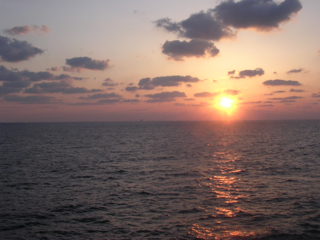 sunset.thumb.jpg