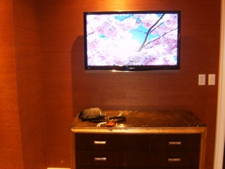 bedroom_tv.thumb.jpg