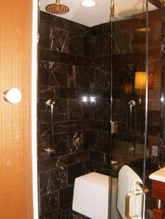 shower.thumb.jpg